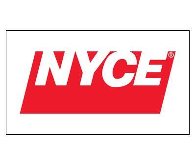 ATM_NYCE_PL352NY-Large