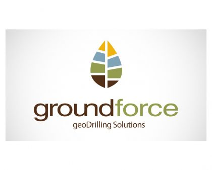 GroundForce-logo-1024x570