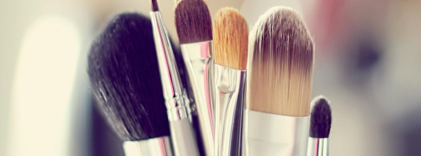 Kendall-MacNabb-Makeup-5
