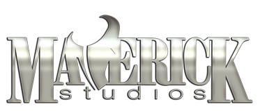 Maverick Video Group