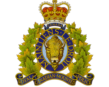 RCMP-Logo-Large