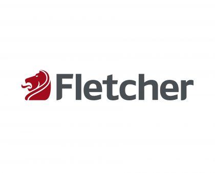 Fletcher_Logo_RGB