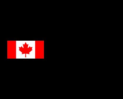 govt-of-canada