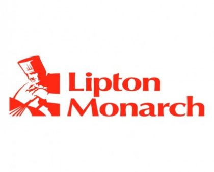 lipton_monarch_82362
