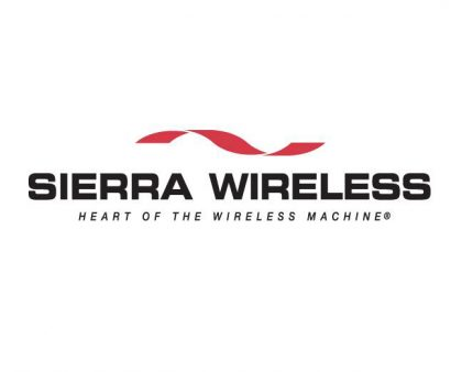 sierra-wireless